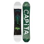 CAPITA snowboard - Indoor Survival (MULTI)