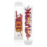 CAPITA snowboard - Children of the Gnar (MULTI)