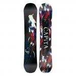 CAPITA snowboard - Birds Of A Feather Multi (MULTI)