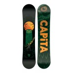 CAPITA snowboard - Micro-Scope Multi (MULTI)