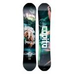 CAPITA snowboard - Jess Kimura Pro Multi (MULTI)