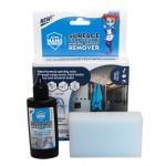 NANOPROTECH Surface Soap Scum Remover čistič na povrchy v koupelně