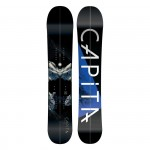 CAPITA snowboard - Neo Slasher (MULTI)