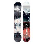 CAPITA snowboard - Outerspace Living (MULTI)