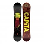 CAPITA snowboard - Micro-Scope (MULTI)