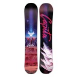 CAPITA snowboard - Space Metal Fantasy (MULTI)