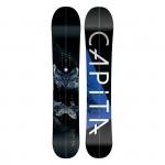CAPITA snowboard - Neo Slasher Multi (MULTI)