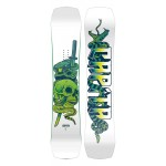 CAPITA snowboard - Children Of The Gnar Multi (MULTI)