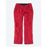 BENCH kalhoty - Makeshift Dark Pink (PK039)