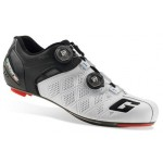 GAERNE tretry sil.Stilo Carbon PLUS white/black