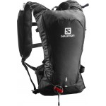 SALOMON batoh Agile 6 set black