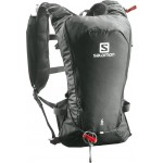 SALOMON batoh Agile 6 set urban chic/shadow