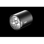 KNOG PWR Světelná hlavice 600lm / Lighthead 600lm 2018