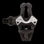TIME Nášlapné pedály X-PRESSO 4, model 2017