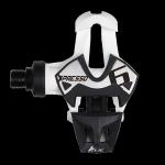 TIME Nášlapné pedály X-PRESSO 6, model 2017
