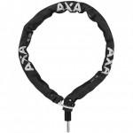 AXA plugin řetěz RLC 100/5,5 černá