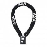 AXA zámek Clinch+ 85 85/6 klíč černá