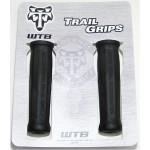 WTB gripy W075-0001 orig.trail