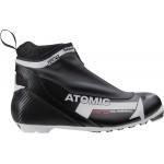 ATOMIC běžecké boty PRO Classic Prolink 17/18