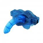 LONGUS pračka řetězu Blue s držadlem