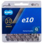KMC X-10-E BOX