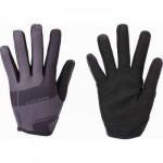 BBB rukavice LiteZone BBW-46