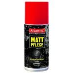 ATLANTIC čistič matných laků 150ml sprej