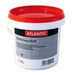 ATLANTIC Bateriepolfett - tuk na kontakty baterie
