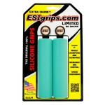 ESI GRIPS Limitovaná edice/Limited edition Chunky Extra 2018