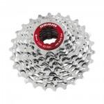 SRAM Kazeta PG-970 11-26z, 9 rychl. pro Downhill