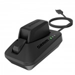 SRAM Nabíječka baterií pro eTAP