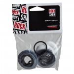 ROCKSHOX Základní servisní kit (gufera, pěnové kroužky, těsnění) - Recon Silver Solo Air (