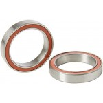 SRAM Hub Bearing Set Front (includes 2-27.5x37x7 Steel) - Predictive Steering A1