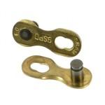 SRAM Řetěz PC 951, 114 článků, s Power Link spojkou, 9rychl., 25 ks