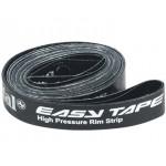 "CONTINENTAL Rubber rim tape 26-28 (559-622 mm) / 20 mm 26"" 2018"