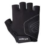 ETAPE pánské rukavice AIR, černá