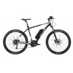 "ATALA MTB 27,5"" B-Cross 500 AM80 18"" black/wh (e-b"