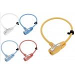 KRYPTONITE KryptoFlex 1265 Key Cable
