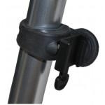 SMART držák blikačky 403/405/307R silikon do 35mm