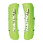 KOMPERDELL SHIN GUARD PROFI WORLD CUP 2018/19