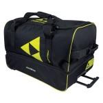 FISCHER Cestovní taška TEAM TROLLEY RACE 188L
