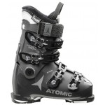 ATOMIC HAWX Magna 90 W Black/Anthracite230