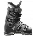 ATOMIC HAWX Magna 90 W Black/Anthracite230