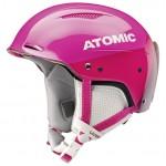 ATOMIC REDSTERF SL Pink vel. L