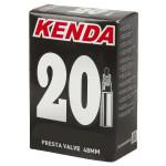 KENDA DUŠE 47/57-406 FV-48