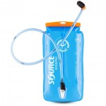 SOURCE Widepac Low profile, 2L