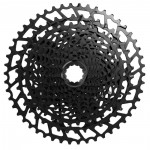 SRAM kazeta PG-1230 MTB 12s 11-50z black