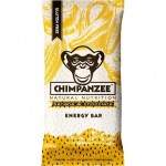 CHIMPANZEE ENERGY BAR Banana Chocolate 55g