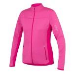 ETAPE dámský dres LISSA, růžová melír