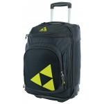 FISCHER Cestovní taška BUSINESS TROLLEY 42L